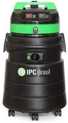 Imagem de Aspirador para sólidos e líquidos 220v P150 Ipc Ep150 52 Litros 220v