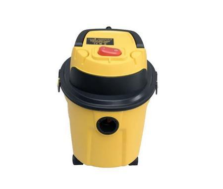 Imagem de Aspirador Pó E Água 1400w 10 Litros Filtro Lavável Pratico - 110v