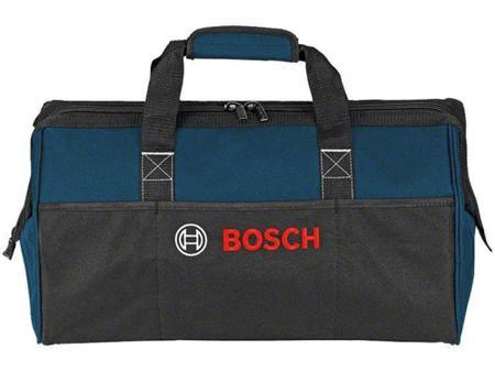 Imagem de Bolsa de Ferramentas Bosch Professional 3 Bolsos