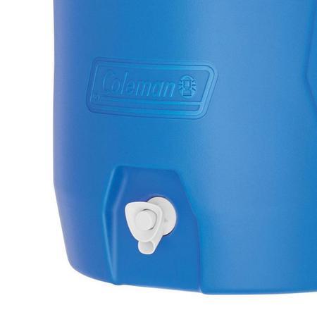 Imagem de Botijão Térmico Azul 18,9 Litros - Coleman