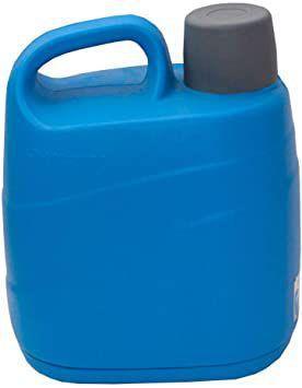 Imagem de Botijão térmico Oasis 5 Litros - Azul - Soprano