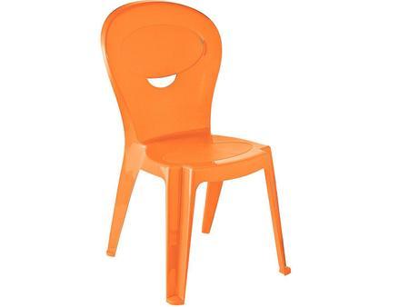 Imagem de Cadeira Infantil Vice