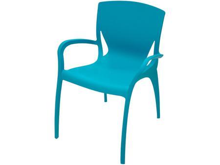 Imagem de Cadeira