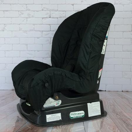 Imagem de Capa para cadeira - preto