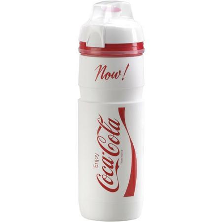Imagem de Caramanhola Elite Supercorsa Coca-Cola - Branco 750ML