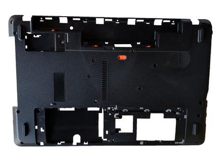 Imagem de Carcaça Base Inferior Acer E1-521 E1-531 E1-571 571-6 Ne56r