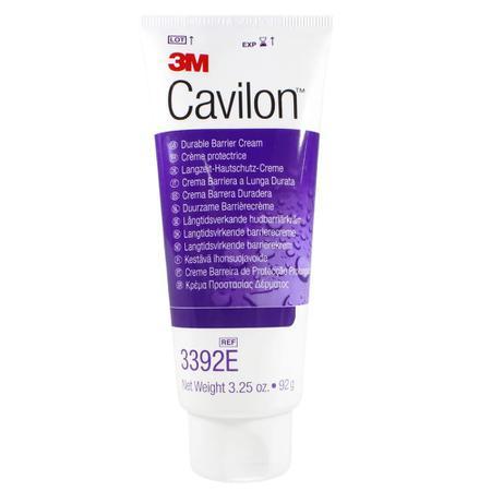 Imagem de Cavilon creme barreira duravel 92g 3m