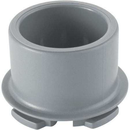 """Imagem de Conector de saída 3/4"""" - Plastibox"""