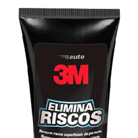 Imagem de Elimina Riscos 120g - 3M - HB004330682