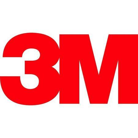 Imagem de Escova Sanitaria com Suporte 3M SCOTCH Brite
