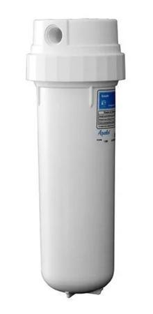 Imagem de Filtro de Agua 3M Aqualar Super AP230 Branco