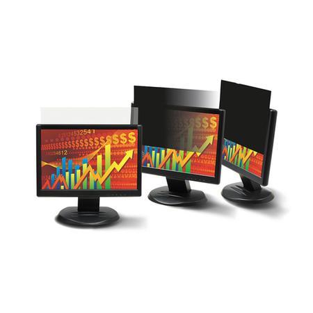 """Imagem de Filtro de Privacidade 3M para Desktop 23"""""""