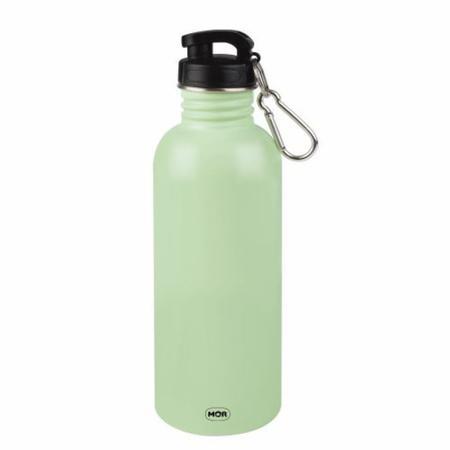 Imagem de Garrafa Aluminio 750ml Water To Go Água Gelada