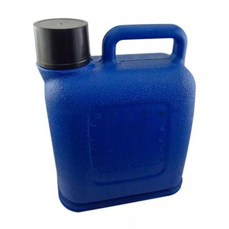 Imagem de garrafa botijão garrafão térmico 5 Litros