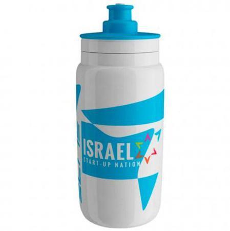 Imagem de Garrafa Caramanhola Elite Fly 550Ml Israel Start-Up Nation