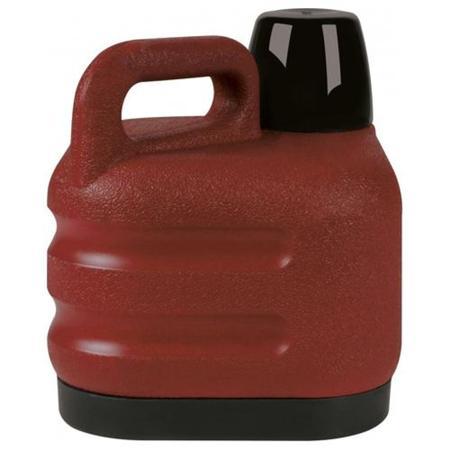 Imagem de Garrafão amigo 3.0 litros vermelho - Mor