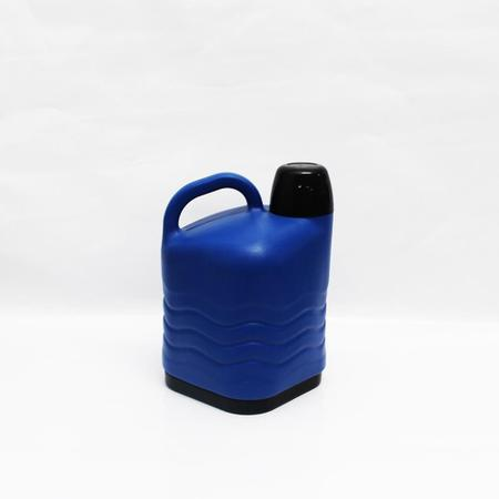 Imagem de Garrafão térmico 5l azul