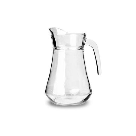 Imagem de Jarra em vidro Original Line Safira 1,6 litro
