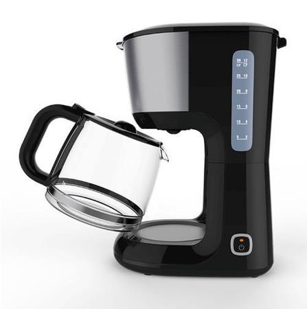 Imagem de Jarra Original Electrolux para cafeteira CMM20 Preta