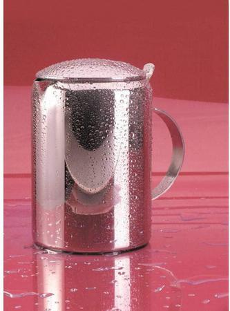 Imagem de Jarra Summer com Tampa Forma Inox 2,3 litros