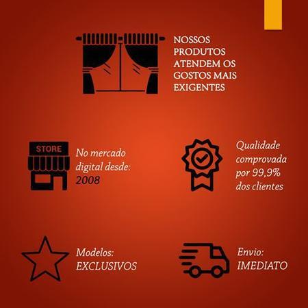 Imagem de Jogo Capa para Sofá Lisa 2 e 3 Lugares com Babado Dália