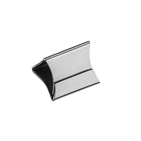 Imagem de Jogo de marcadores de lugar aço inox 6 pçs - DESIGN COLLECTION - Tramontina
