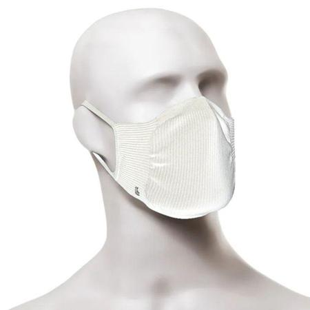 Imagem de Kit 2 Máscaras Lupo Sem Costura Vírus Bac-Off