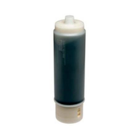 Imagem de Kit 2 unidades Refil Filtro Carvão Ativado 3m Aqualar AP230 - Original