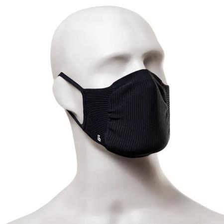 Imagem de Kit 6 Máscaras Lupo Sem Costura Vírus Bac-Off