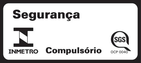 Imagem de Lavadora deAltaPressãoUltra Wash Electrolux 2200PSIcom Bico Turbo e Engate rápido (UWS31)