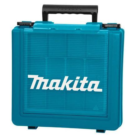 Imagem de Maleta plástica para furadeira - Makita
