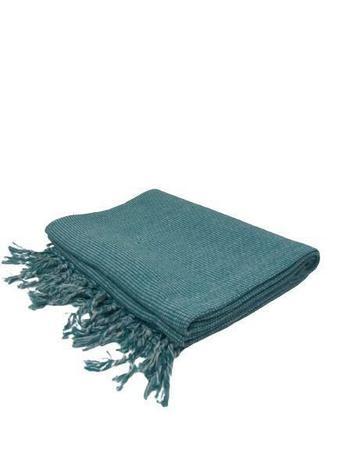 Imagem de Manta para sofá 1,40x2,30  color Emanoel Têxtil
