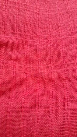 Imagem de Manta para sofá tropical  1,40 x 2,40m