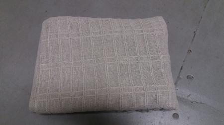 Imagem de Manta para sofá Tropical 1,40x1,80m