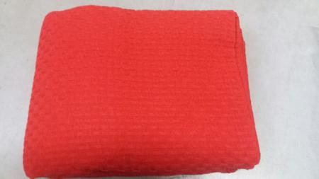 Imagem de Manta para sofá Vianelli 1,60 x 2,40m