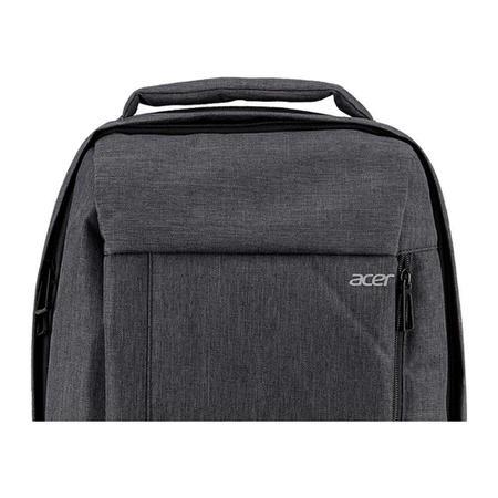 Imagem de Mochila Acer para Notebook 15.6 Resistente a Água ABG740