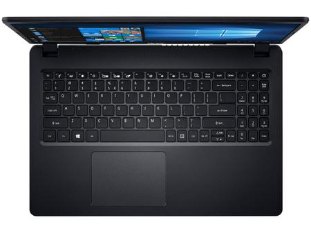 Imagem de Notebook Acer Aspire 3 A315-42G-R5Z7 AMD Ryzen 5