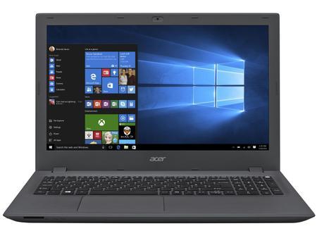 Imagem de Notebook Acer Aspire E5 Intel Core i7 16GB 1TB HD