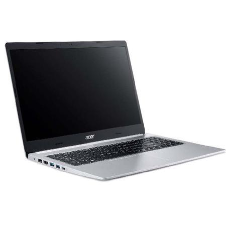 Imagem de Notebook Acer Tela 15.6 i5 256GB 8GBRAM SSD A515-54-557C