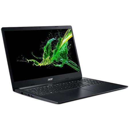 Imagem de Notebook Acer Tela 15.6 R7 256GB SSD 8GBRAM A315-23-R3L9 Windows 10