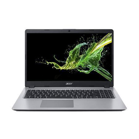 Imagem de Notebook Aspire 5 A515-52-57B7 Intel i5 4 GB 1TB HDD 15.6 Windows 10