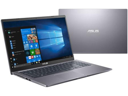 Imagem de Notebook Asus X515JF-EJ153T Intel Core i5 8GB