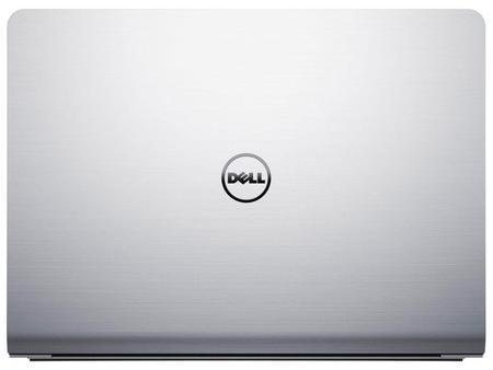 Imagem de Notebook Dell Inspiron 14 I14-5448-C25 Intel Core