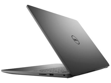 Imagem de Notebook Dell Inspiron 15 3000 3501-A45P