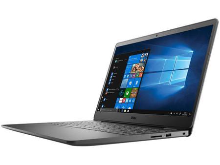 Imagem de Notebook Dell Inspiron 3000 3501-A70P Intel Core