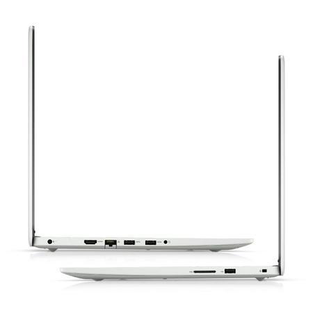 """Imagem de Notebook Dell Inspiron 3501-M45S 15.6"""" HD 11ª Geração Intel Core i5 8GB 256GB SSD Windows 10"""