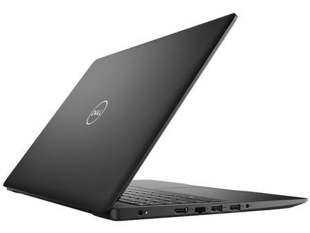 Imagem de Notebook Dell Inspiron i15-3583-A2XP Intel Core i5