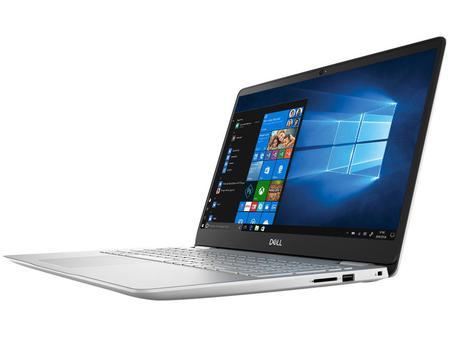 Imagem de Notebook Dell Inspiron I15-5584-A60S Intel Core i7