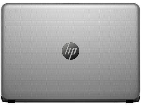 Imagem de Notebook HP 14-ac139br Intel Core i5