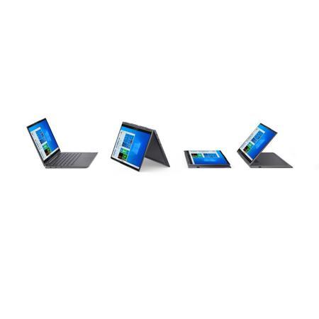 """Imagem de Notebook Lenovo Yoga 7i 2 em 1 14"""" i5-1135G7 8GB 256GB SSD Placa de Vídeo Intel Iris Xe W10 FHD WVA"""